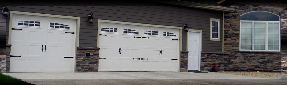 Wonderful Midwest Doors, Inc. Midwest Doors, ...