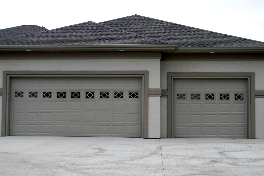 Nice Residential U0026 Commercial Garage Doors | Midwest Doors, Inc. | Bismark,  North Dakota