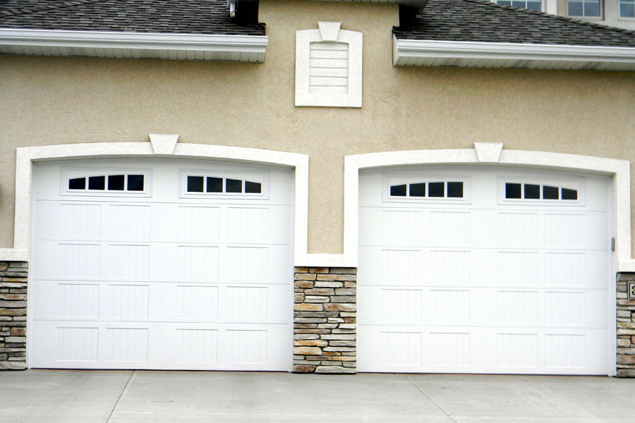 Midwest Garage Door Systems Incmidwest Garage Door Systems Midwest