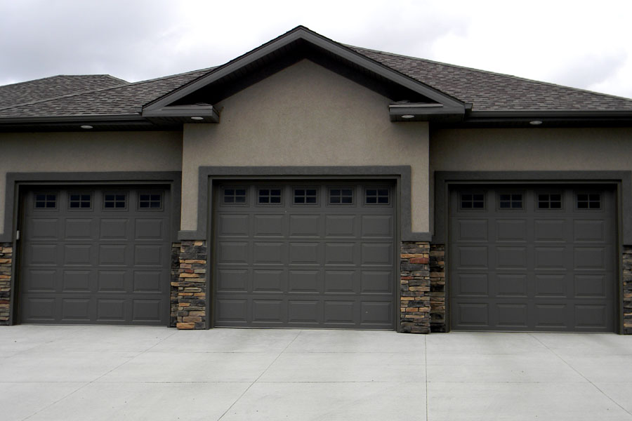 Residential U0026 Commercial Garage Doors | Midwest Doors, Inc. | Bismark,  North Dakota